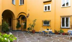 Il Mirto Bianco - Search for free rooms and guaranteed low rates in Sant'Agnello, hotels, attractions, and restaurants near me 1 photo